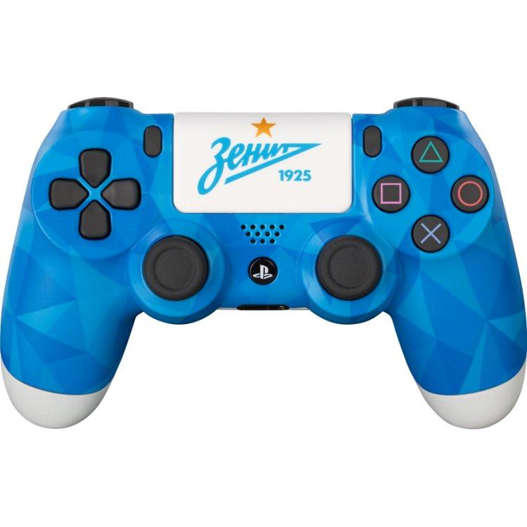 Купить Sony Dualshock 4 в интернет магазине бытовой техники и электроники