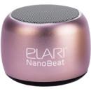 Elari NanoBeat Розовый
