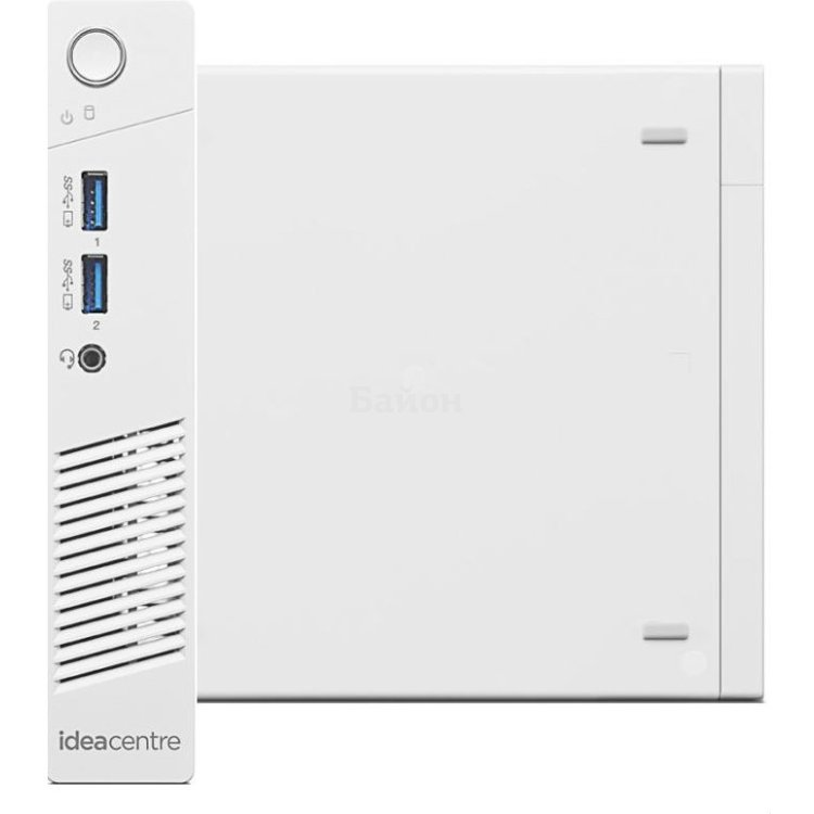 Lenovo IdeaCentre 200-01IBW Intel Celeron, 1700МГц, 2Гб RAM, 500Гб, DOS