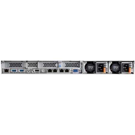 Lenovo TopSeller x3550 M5 5463K7G