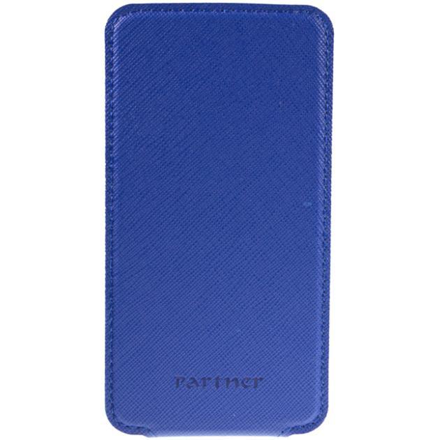 Partner Flip-case 5,8