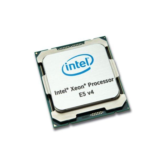 Intel Xeon CM8066002646401 8 ядер, 3200МГц, OEM CM8066002646401SR2PK