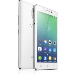 Lenovo Vibe P1m Белый
