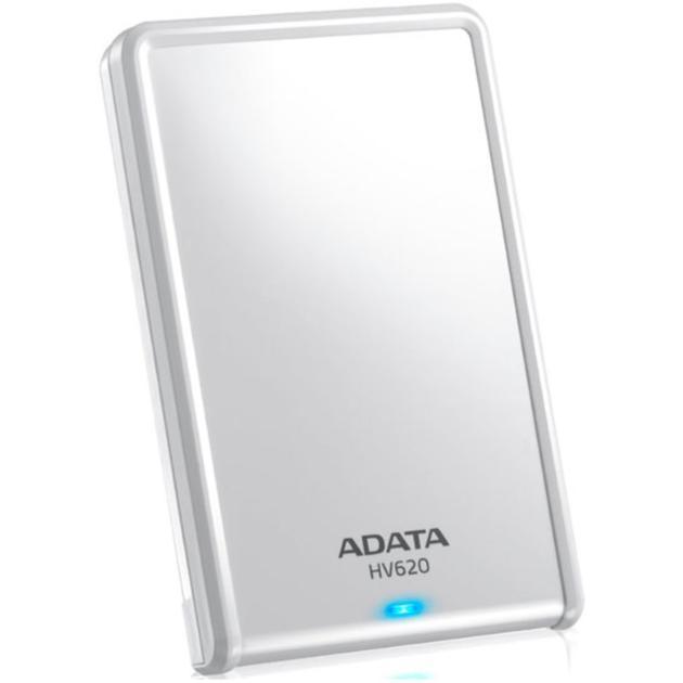 ADATA AHV620-1TU3-CWH