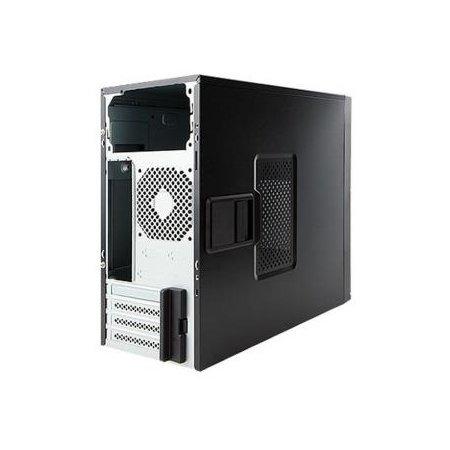 InWin EFS-054 Черный