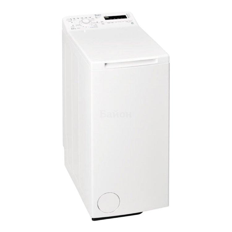Купить Whirlpool TDLR 65210 в интернет магазине бытовой техники и электроники