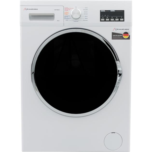 Schaub Lorenz SLW TW7231 Белый, 7кг