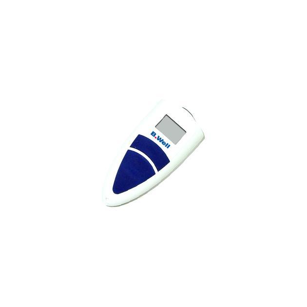 Термометр инфракрасный B.Well WF-2000 белый/синий