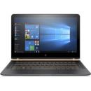 "13.3"", Intel Core i5, 2300МГц, 8Гб RAM, DVD нет, 256Гб, Черный, Wi-Fi, Windows 10 Pro, Bluetooth"