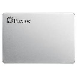 Plextor S2G