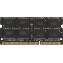 AMD R738G1869S2S-UO