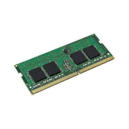 Foxline FL2133D4S15 8Гб, PC4-17000