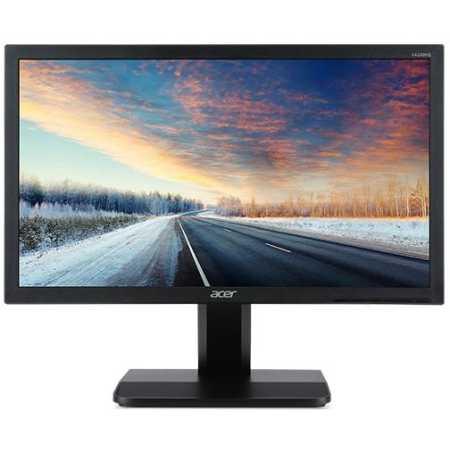 """Acer VA220HQb 21.5"""""""