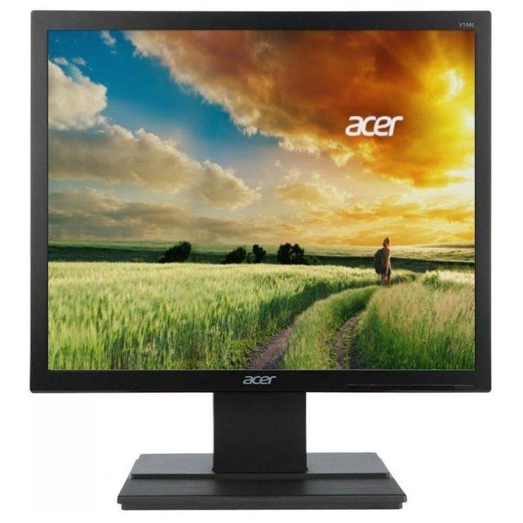 """Acer V196LBb 19"""", TFT IPS, 1280x1024"""