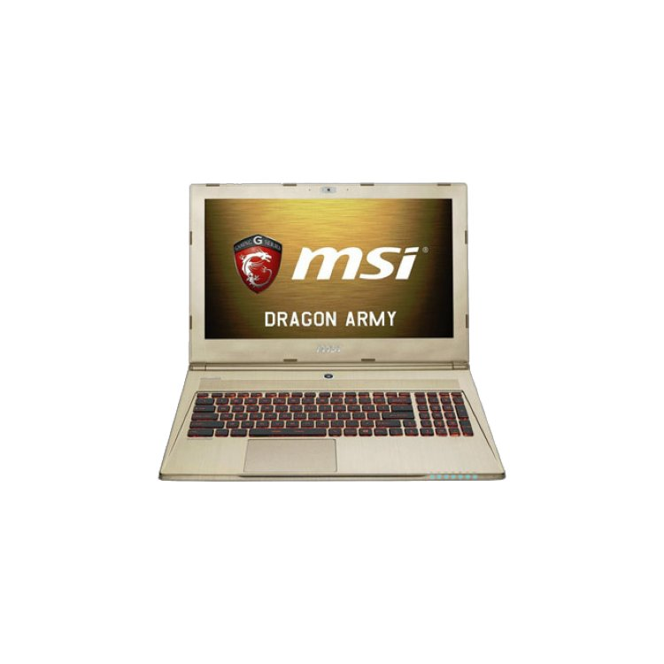 "MSI GS60 2QE-296RU Ghost Pro 4K 15.6"", Intel Core i7, 2600МГц, 8Гб RAM, DVD нет, 1Тб, Wi-Fi, Windows 8.1, Bluetooth"