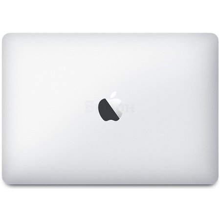 Apple MacBook MLHA2RUA