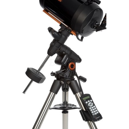 "Celestron Advanced VX 8"" Schmidt-Cassegrain"