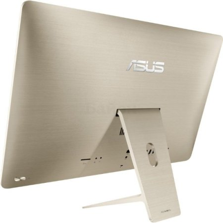 Asus Zen AIO PRO Z240ICGK-GC080X Золотой, 8Гб, 1128Гб, i5-6400T