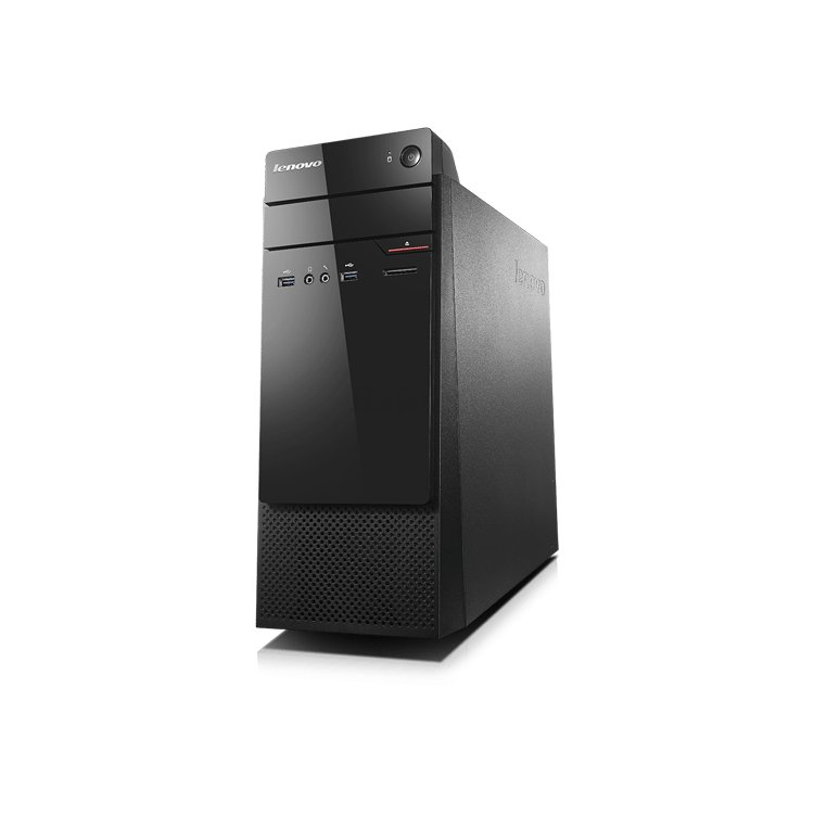 Lenovo ThinkCentre S510 MT 3700МГц, 8Гб, Intel Core i3, 1000Гб, Win 10