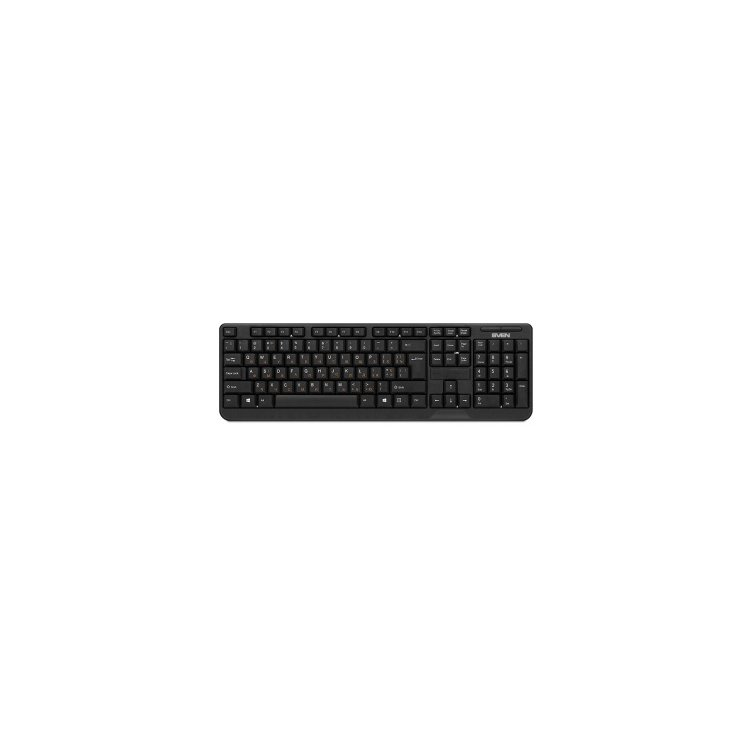 SVEN Comfort 2200 Wireless USB
