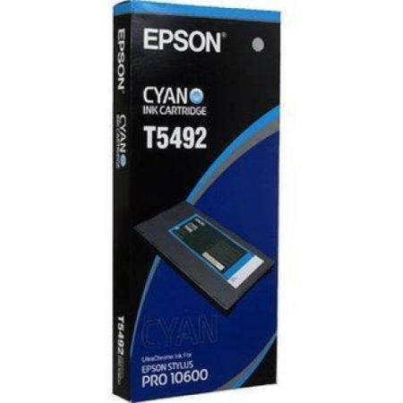 Epson T5492