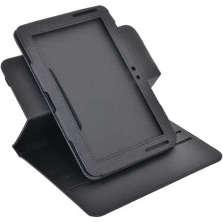 IT Baggage ITSSGN101-1 для Samsung Galaxy Note