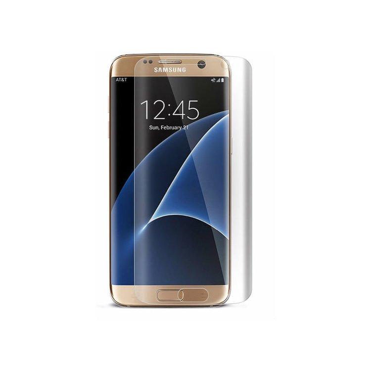 Купить Red Line для Samsung Galaxy S7 в интернет магазине бытовой техники и электроники