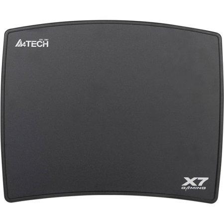 A4Tech X7-700MP Черный, Игровой