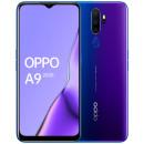 OPPO A9 2020 CPH1941 Фиолетовый
