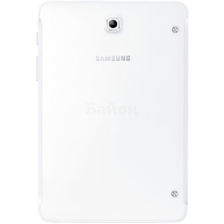 Samsung Galaxy Tab S2 SM-T719 Wi-Fi и 3G/ LTE, Белый, 32Гб, Android 6.0