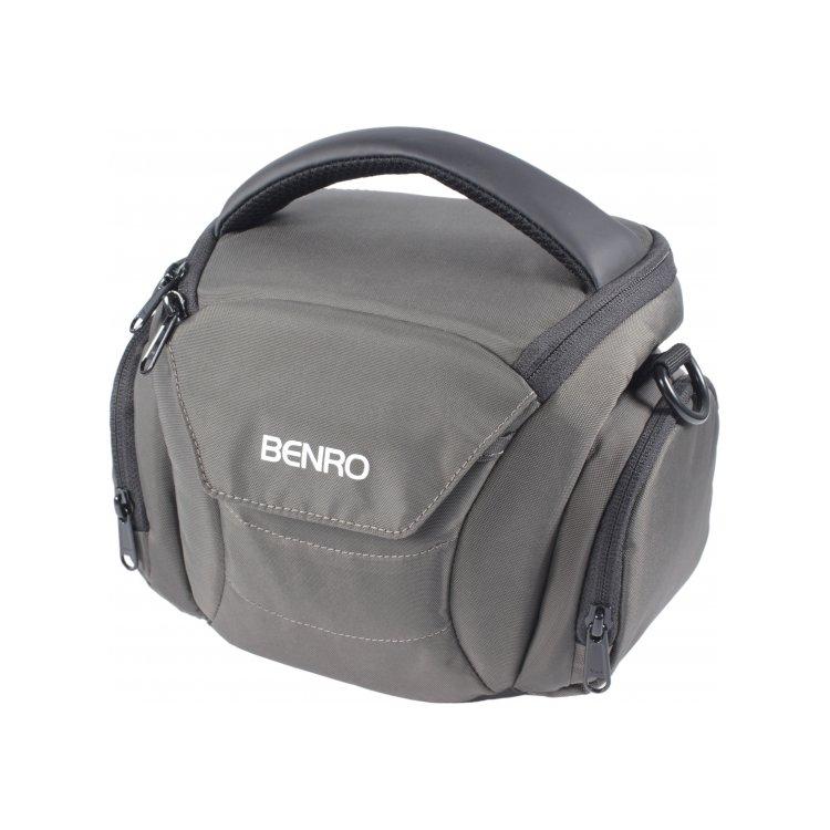Benro Ranger S10, отсутствует, нейлон