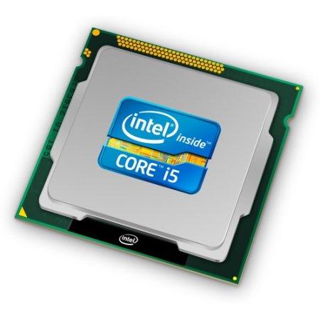 Intel Core i5-6400 4 ядра, 2700МГц, Tray