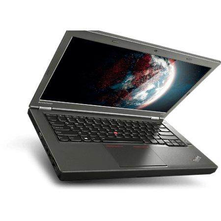Lenovo ThinkPad T440p 20AN00BBRT