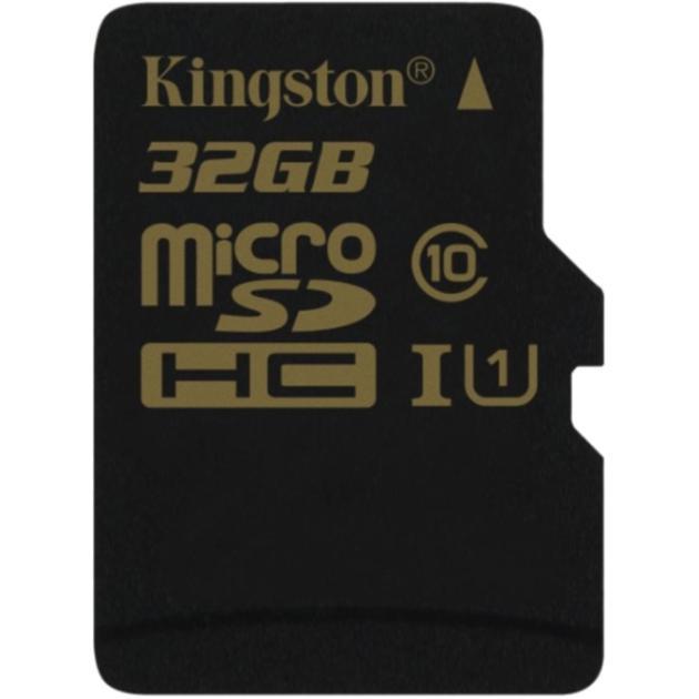 Kingston Ultimate