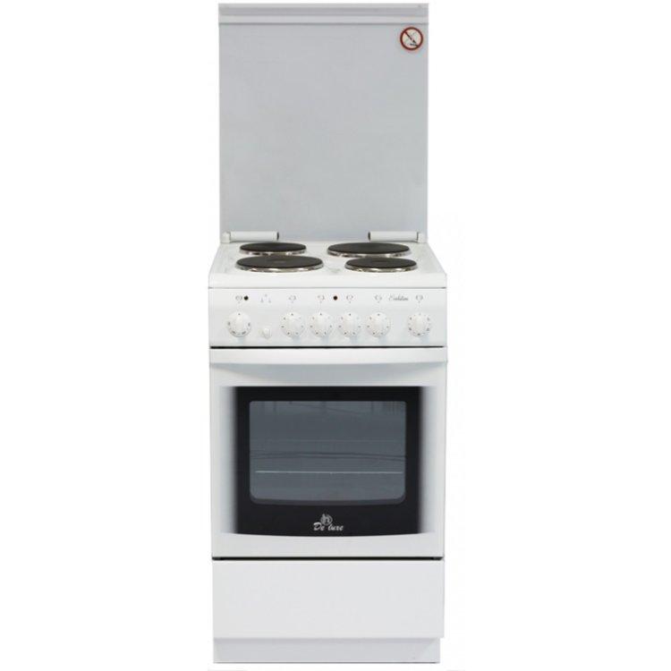 Купить De Luxe 5004.10э в интернет магазине бытовой техники и электроники