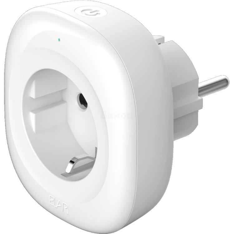 Elari Smart Socket