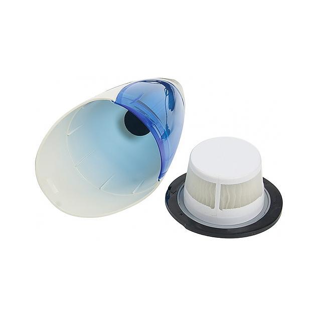 НЕРА-фильтр Rolsen S-1510F B0001296972