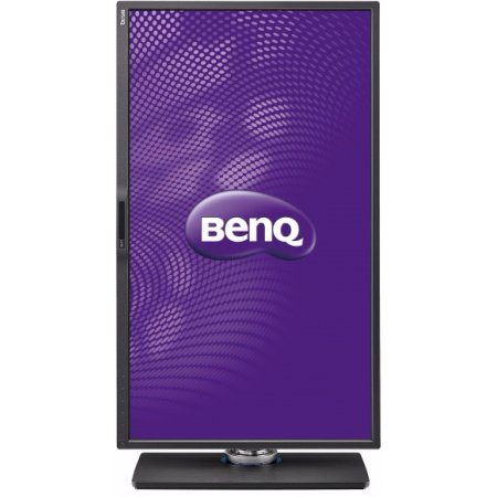 "BenQ PV3200PT 32"""