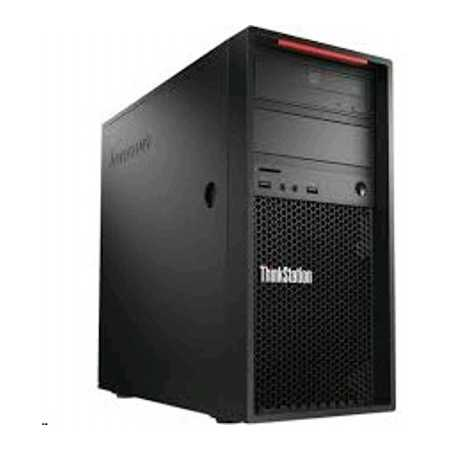 Lenovo ThinkStation P300 8Гб, Intel Core i5, 1000Гб