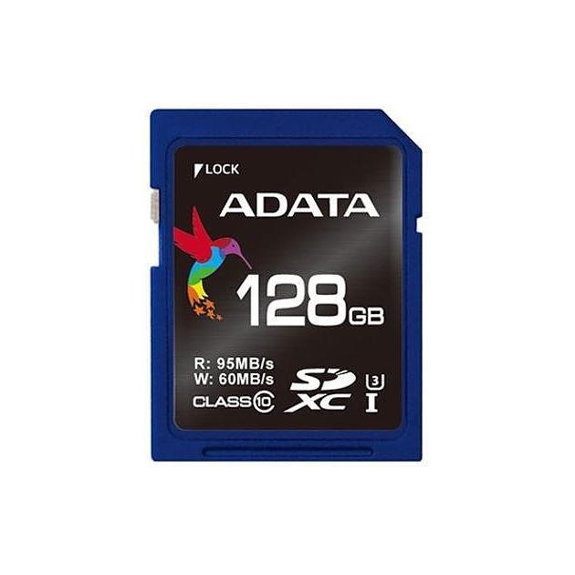 ADATA Premier Pro 128Гб