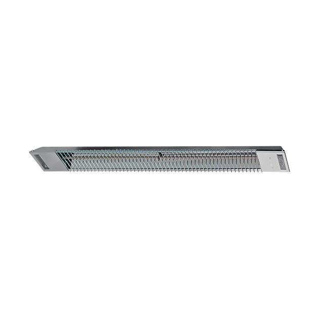 Neoclima Iro 1.0 12м?, потолочный, карбоновый