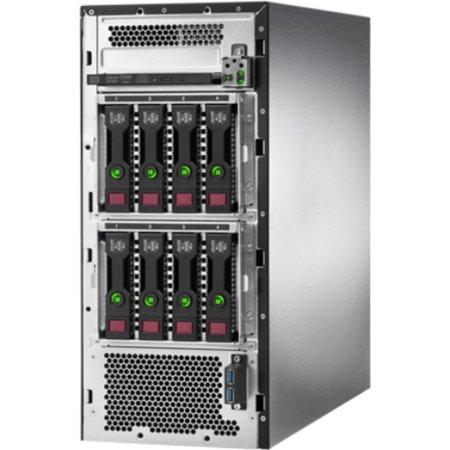 HPE ProLiant ML110 LGA2011 (R), ATX, 5U