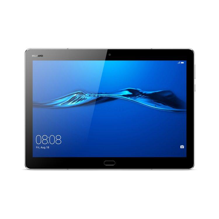Huawei MediaPad M3 Lite 32 Гб