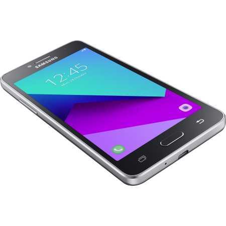 Samsung Galaxy J2 Prime SM-G532F Черный