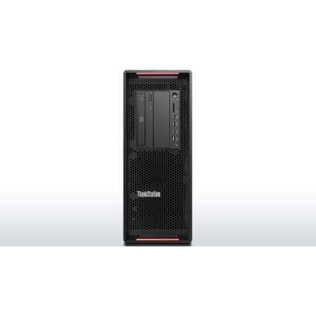 Lenovo ThinkStation P700 2600МГц, 32Гб, Intel Xeon, 1000Гб