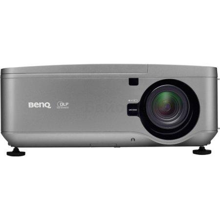 Benq PX9600