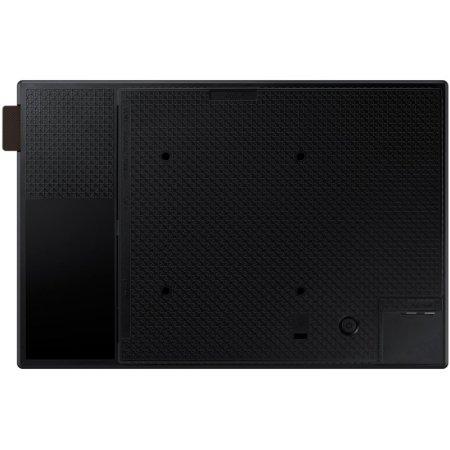 "Samsung DB10E-POE 10.1"", Черный, 1280x800, без Wi-Fi, Вход HDMI 10.1"", Черный, 1280x800, без Wi-Fi, Вход HDMI 10.1"", Черный, 1280x800, без Wi-Fi, Вход HDMI 10.1"", Черный, 1280x800, без Wi-Fi, Вход HDMI 10.1"", Черный, 1280x800, без Wi-Fi, Вход HDMI 10.1"","