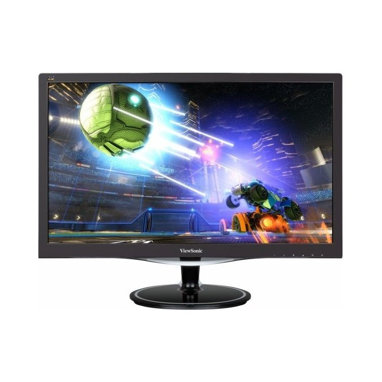 "Viewsonic VX2257-MHD 21.5"", HDMI"