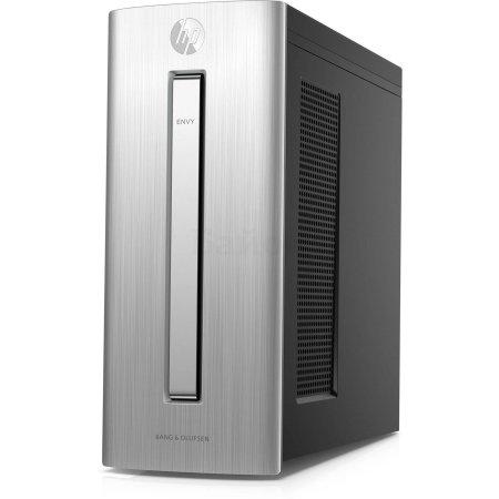 HP Envy 750-353ur