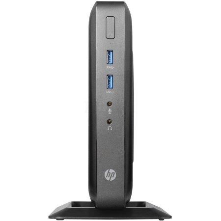 HP Flexible t520
